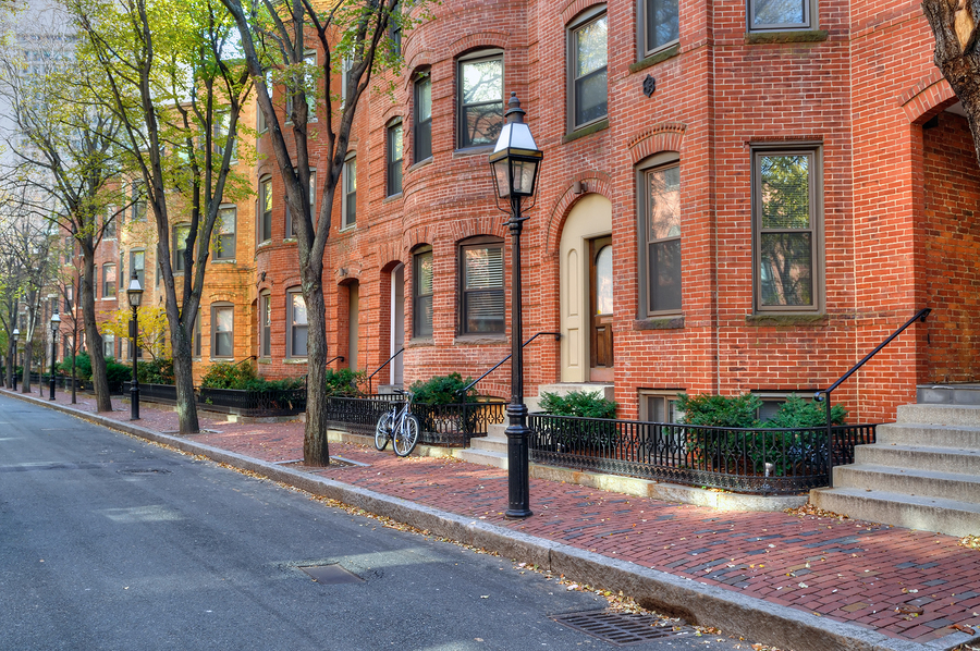 Investing in apartment buildings some mostly free resources for Buying an apartment in nyc