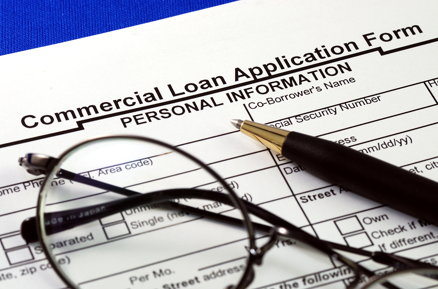 How to Prepare for the Multifamily Loan Application Process