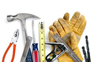 Construction-Tools