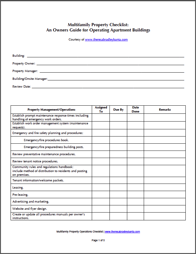 Car residential lease application