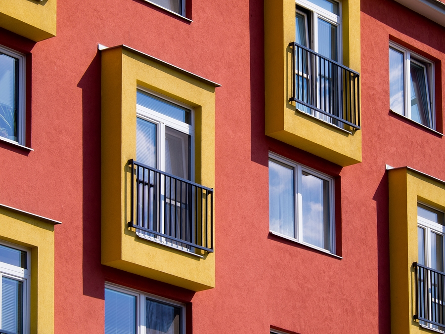 Multifamily Investing Checklist