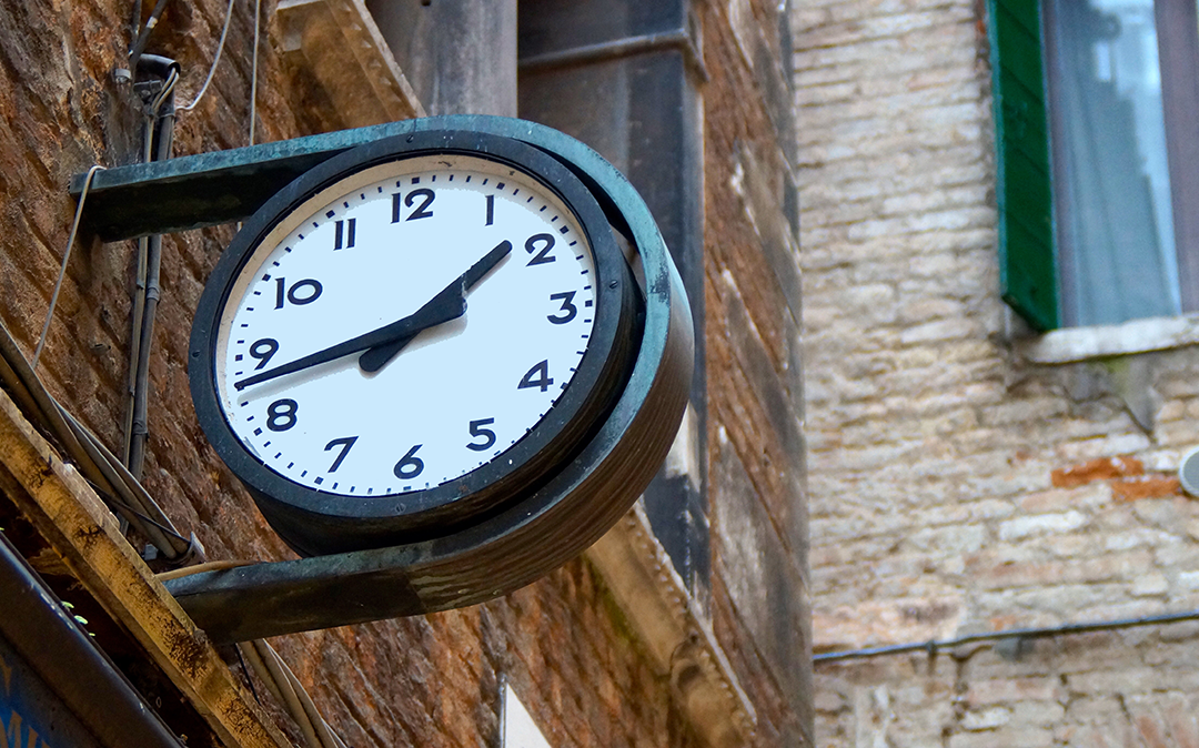 How to Carve Out Time for Your Real Estate Investment Business