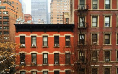 5 Tips for First-Time Multifamily Real Estate Investors