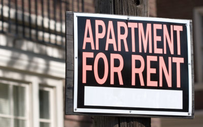The 7 Most Common Costs of Replacing a Tenant