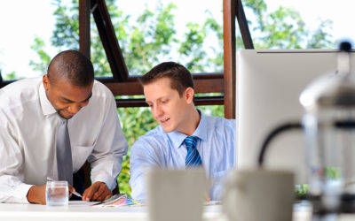 How to Find a Real Estate Investing Mentor
