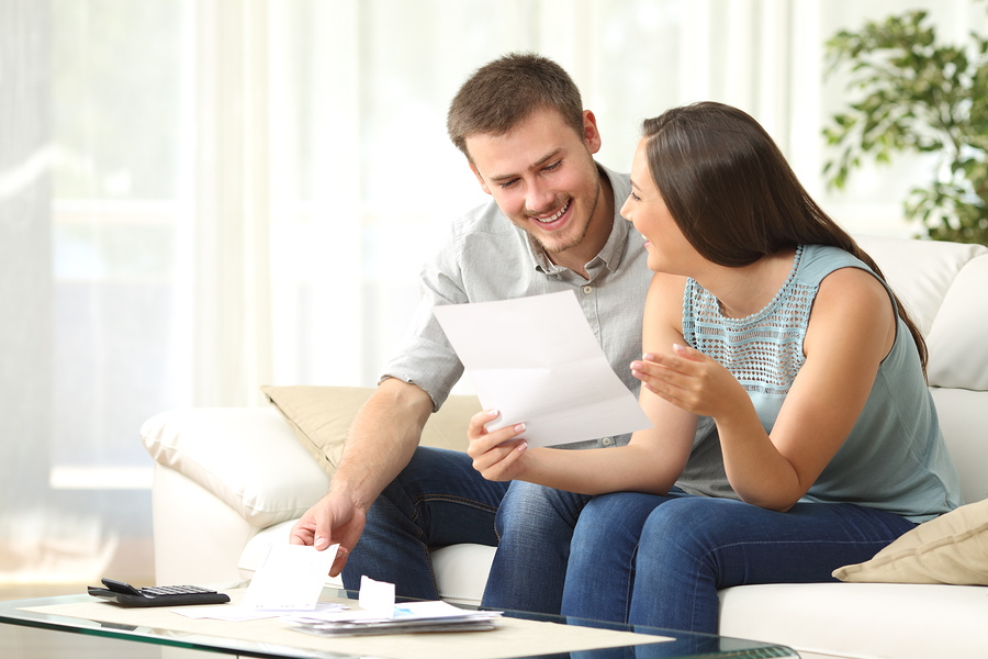 How to Write a Tenant Welcome Letter (with free template)