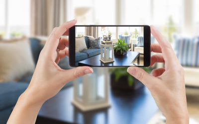 Cool Tools: 3 More Must-Have Apps For Landlords