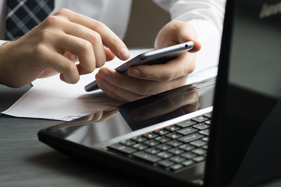 Provide Exceptional Customer Service via Your Tenant Portal