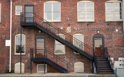 How to Improve Energy Efficiency in Older Apartment Buildings