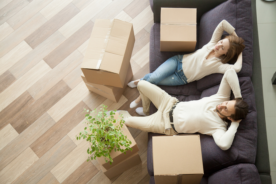 Great Tips for a Multifamily Renovation