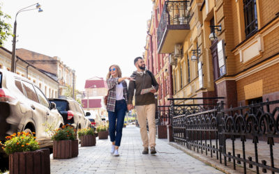 5 Exceptional Steps to Exploring Multifamily Markets